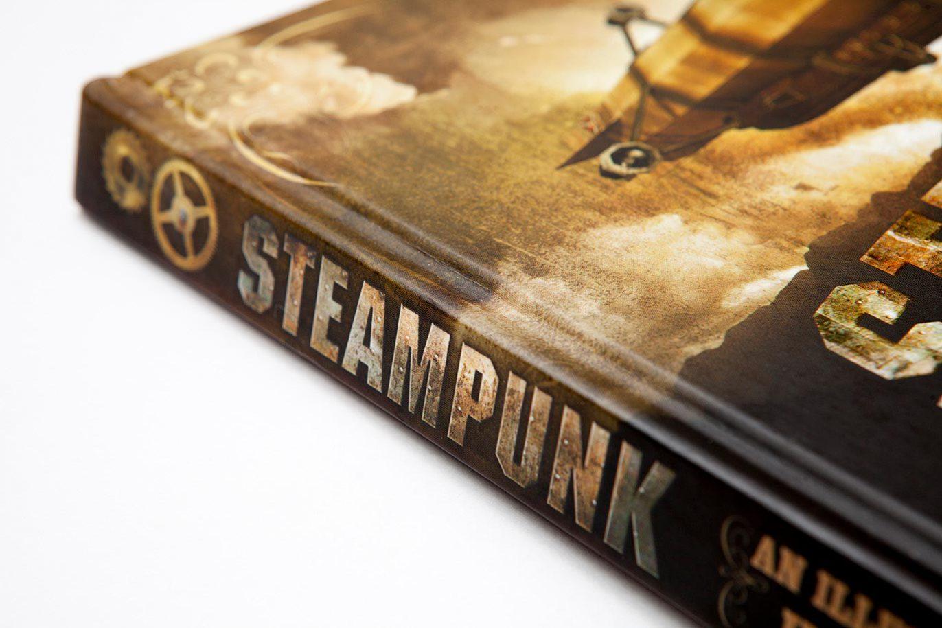 steampunk-02