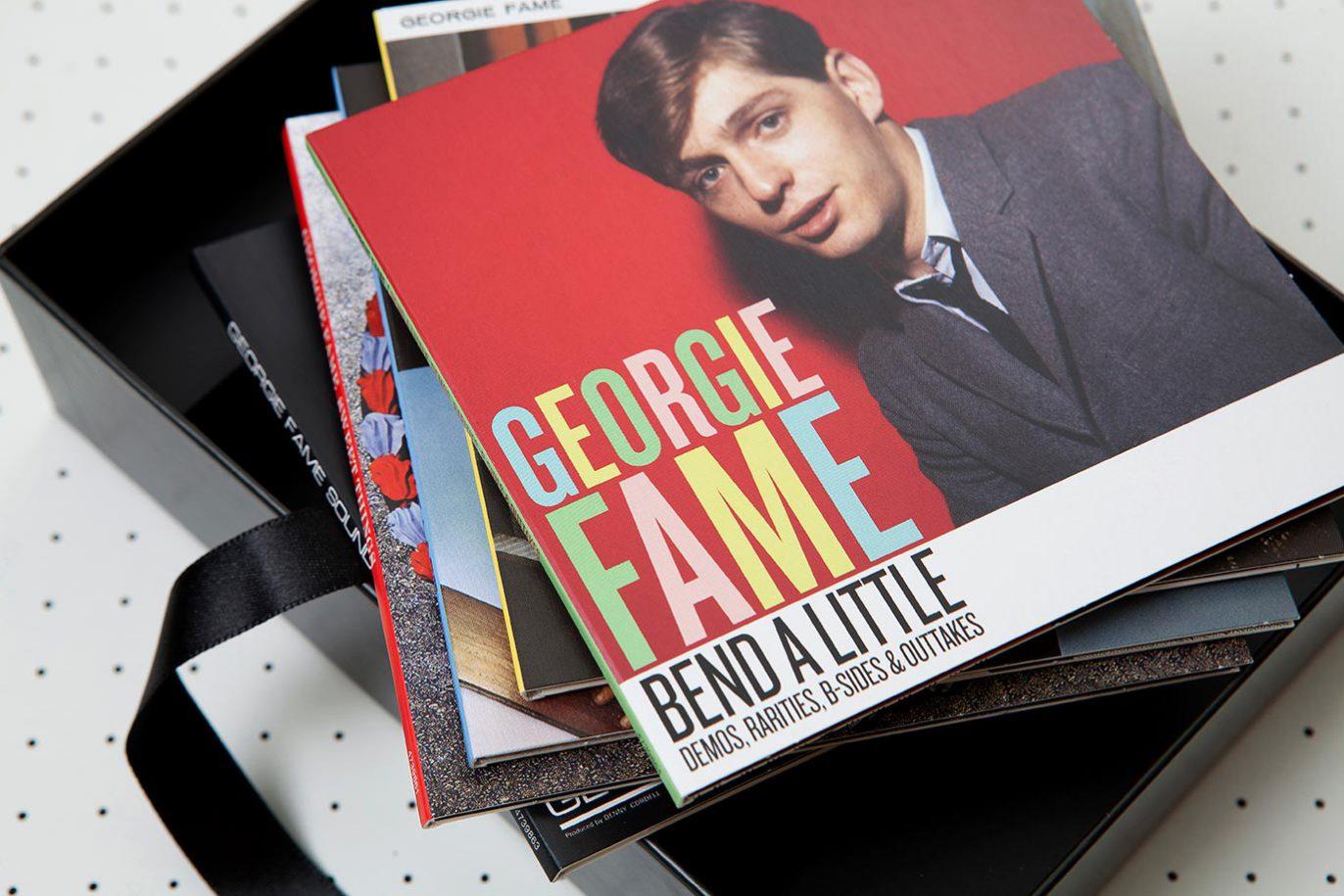 georgie-fame_box-02