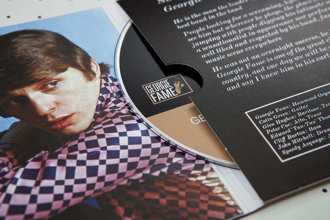 georgie-fame_box-04