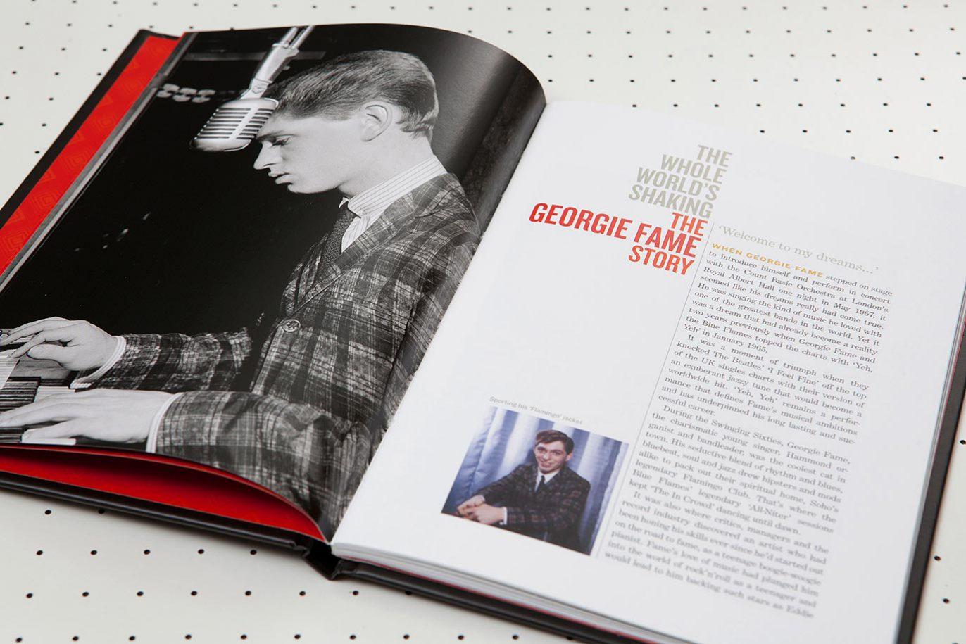georgie-fame_box-05