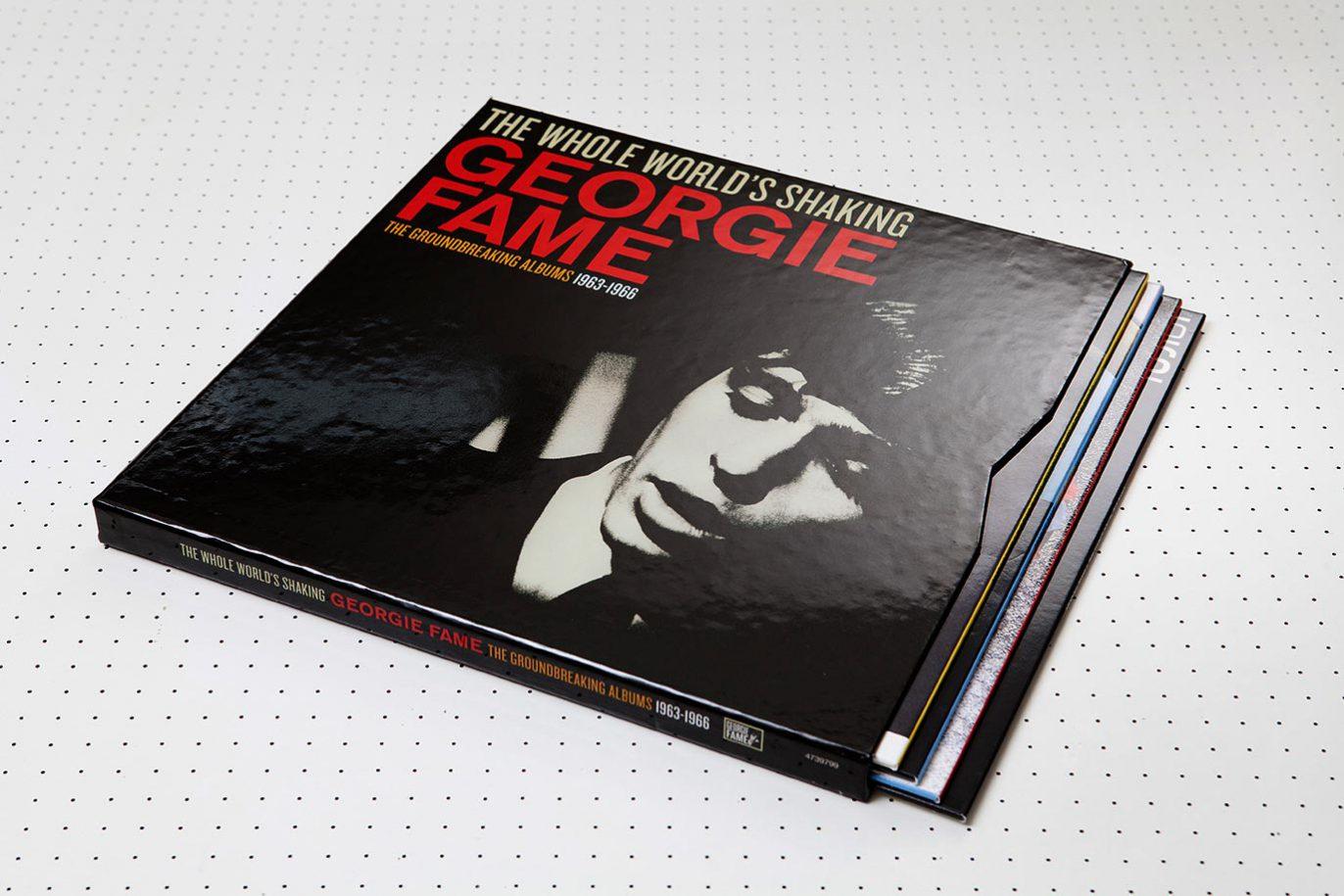 georgie-fame_vinyl-01