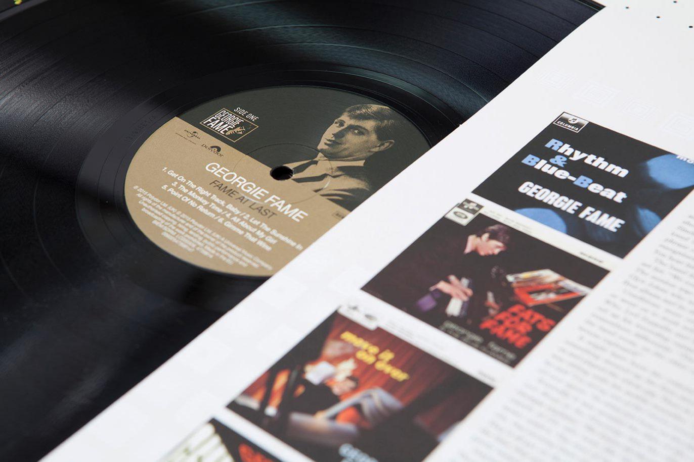 georgie-fame_vinyl-04