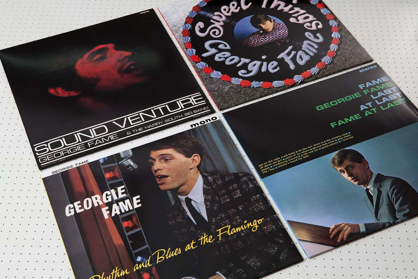 georgie-fame_vinyl-05