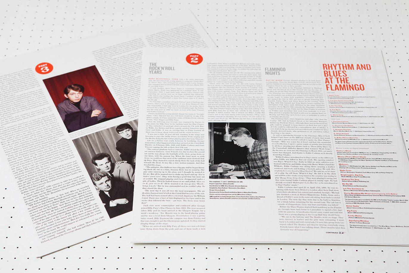 georgie-fame_vinyl-06